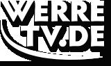 WerreTV.de